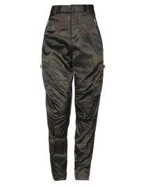 892543ade1d9dd Pantaloni militari e camouflage donna con e senza tasconi