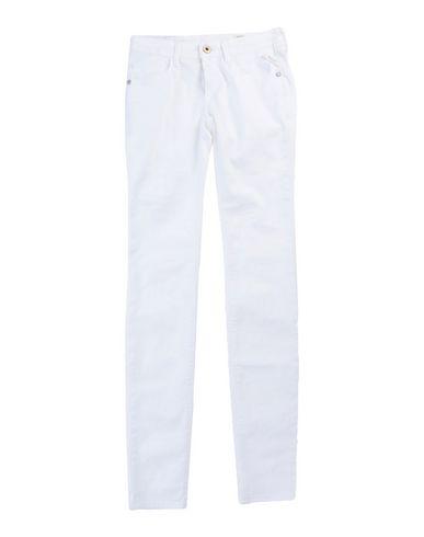 REPLAY - Casual trouser