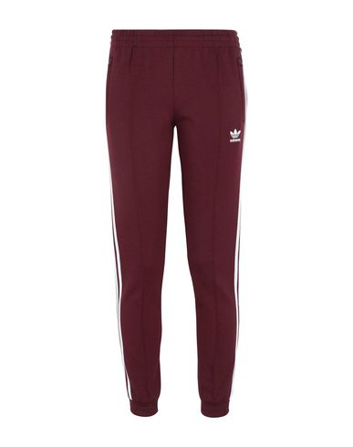 ADIDAS ORIGINALS Casual trouser Trousers | YOOX.COM
