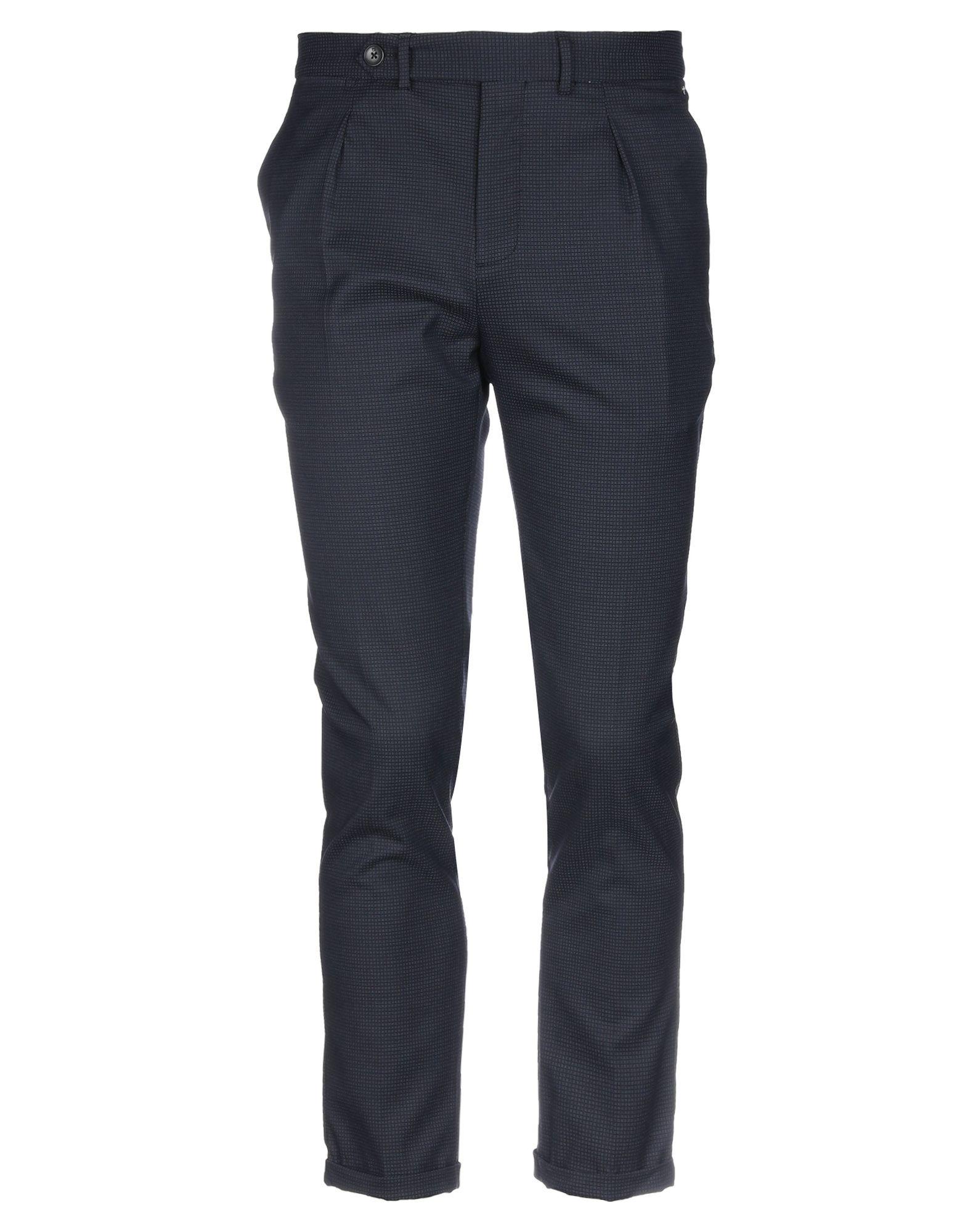 Pantalone Scotch & Soda herren - 13282280 U