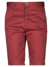Pantaloncini Uomo maier sports Nil Bermuda