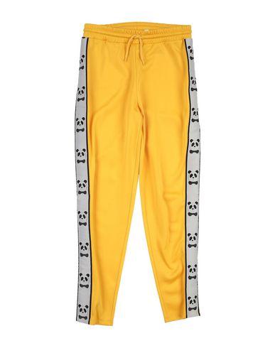 MINI RODINI - Pantalone