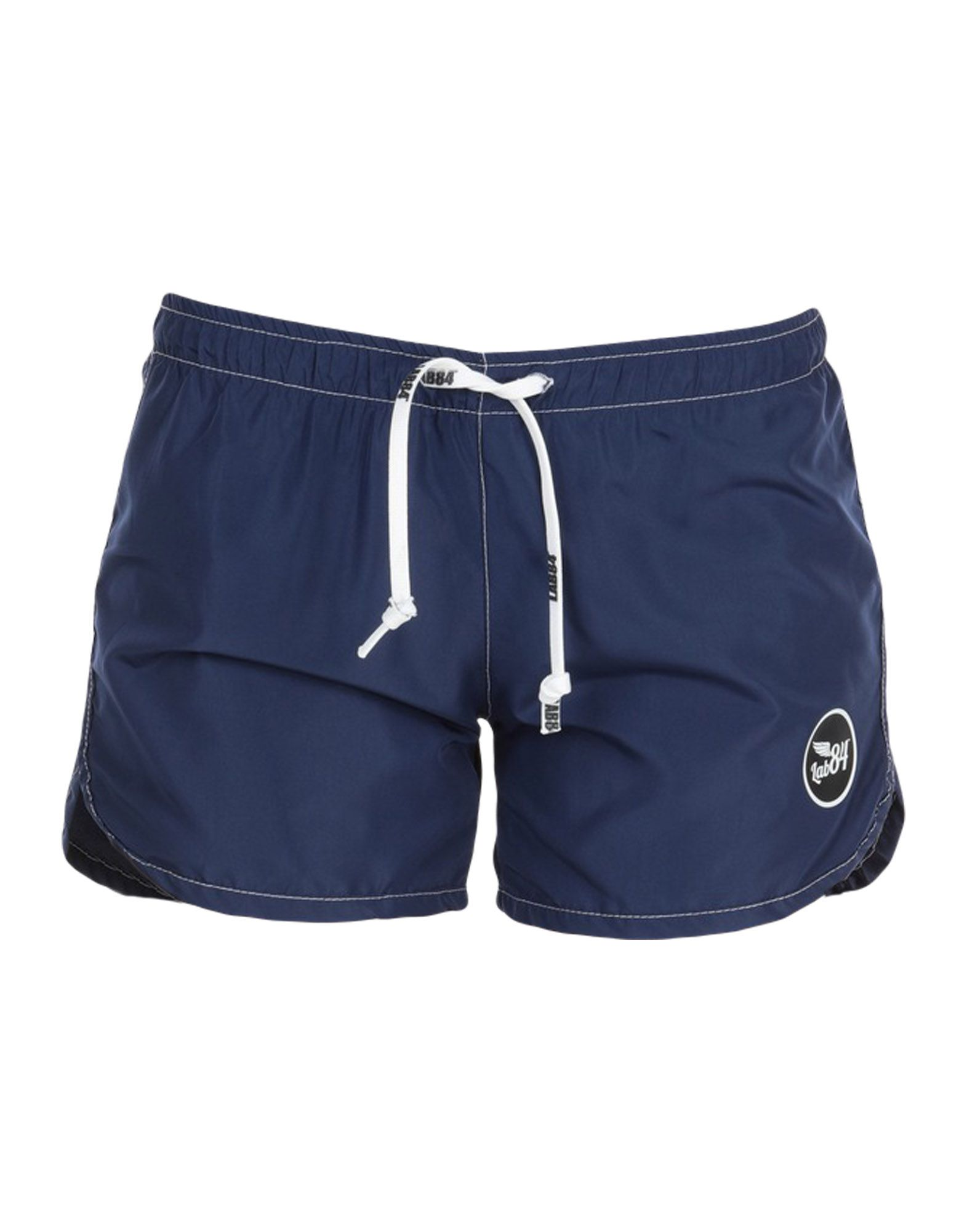 Shorts & Bermuda Lab84 damen - 13282611SC