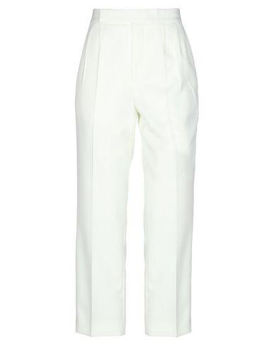 CELINE - Pantalon