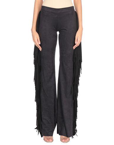 FISICO - Casual pants