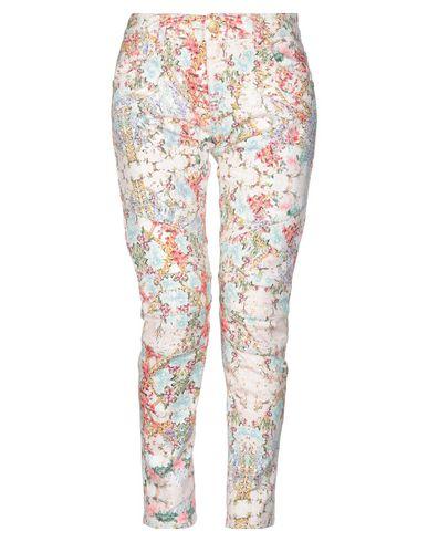 PIERRE BALMAIN - Casual trouser