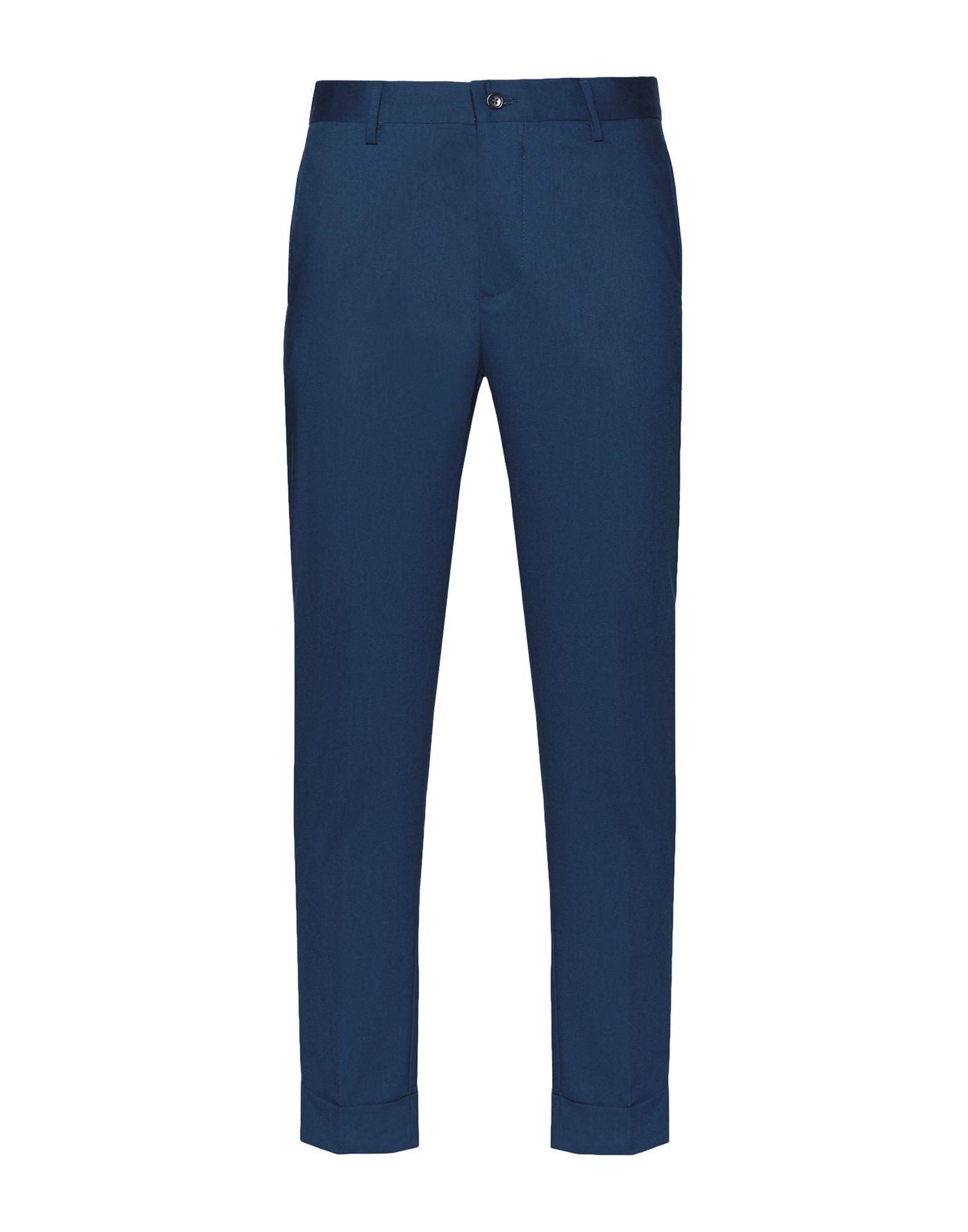 Pantalone 8 By   herren - 13283111ET