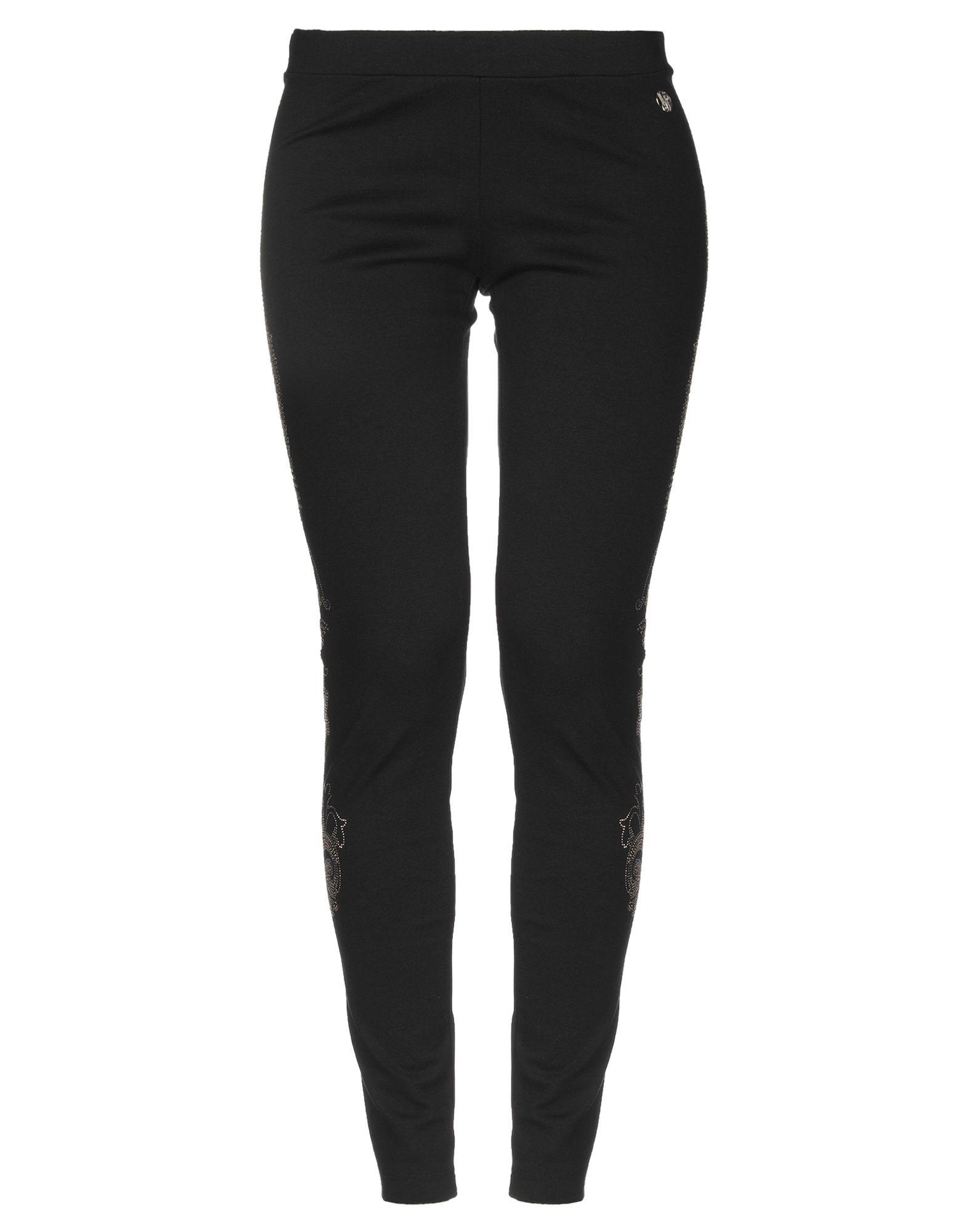 Pantalone Versace Jeans damen - 13283322PC