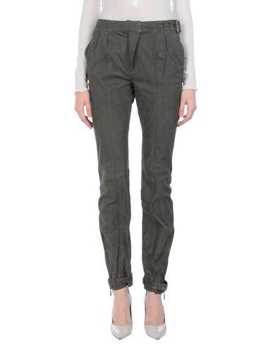 BELSTAFF - Casual pants
