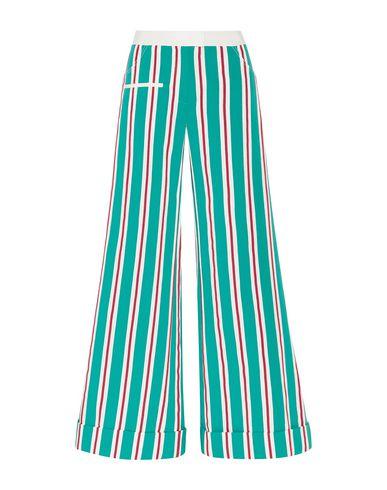 ROSIE ASSOULIN - Casual trouser