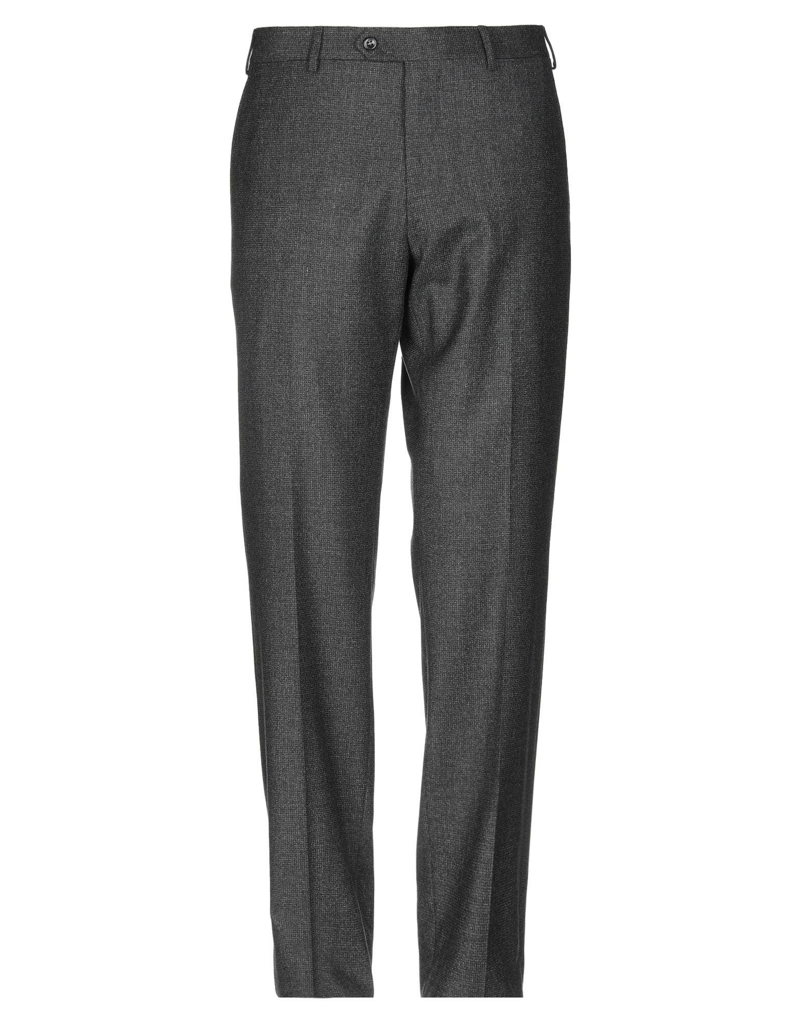 Pantalone Milord herren - 13283503PA