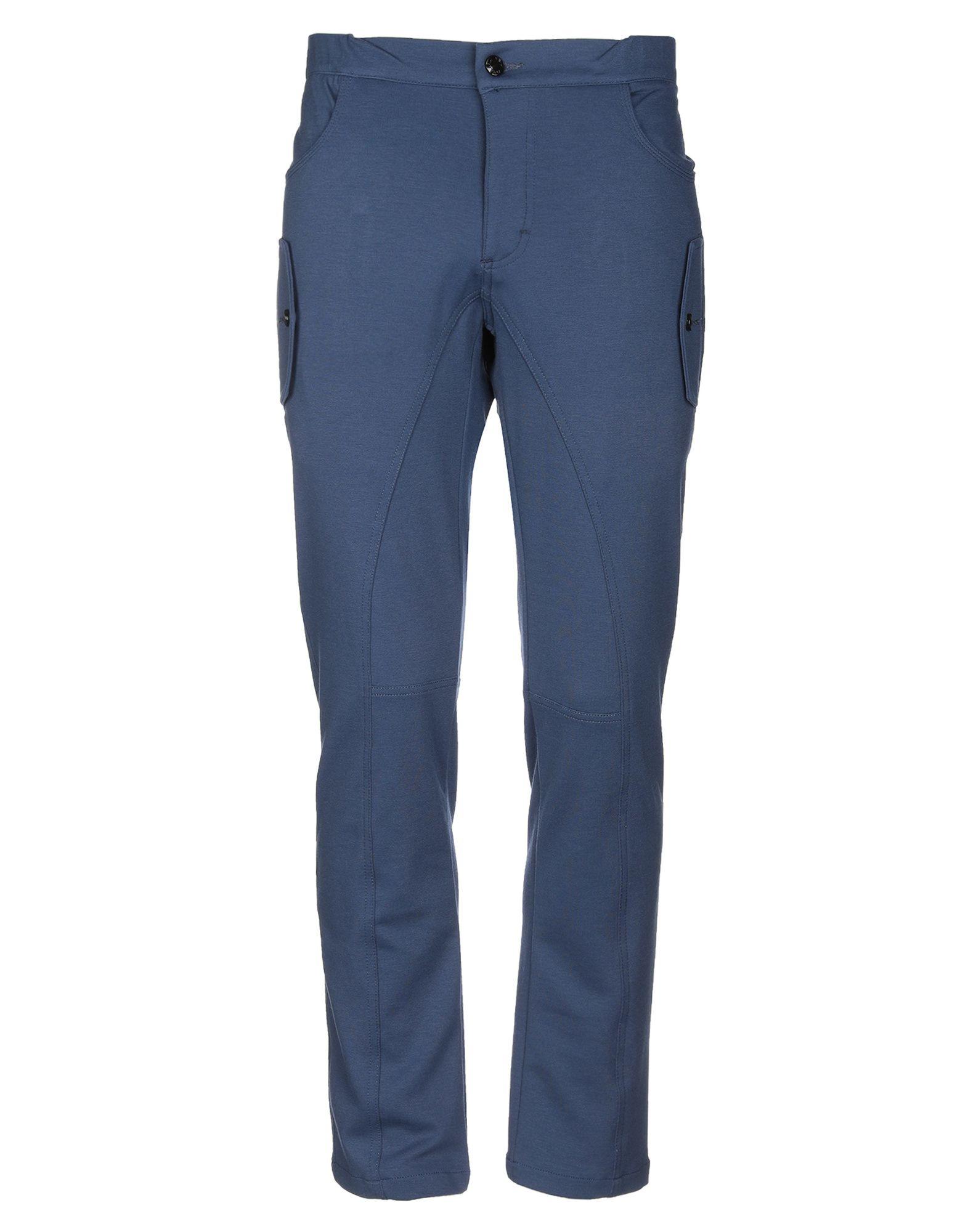 Pantalone Neill Katter uomo uomo uomo - 13283582PL 724