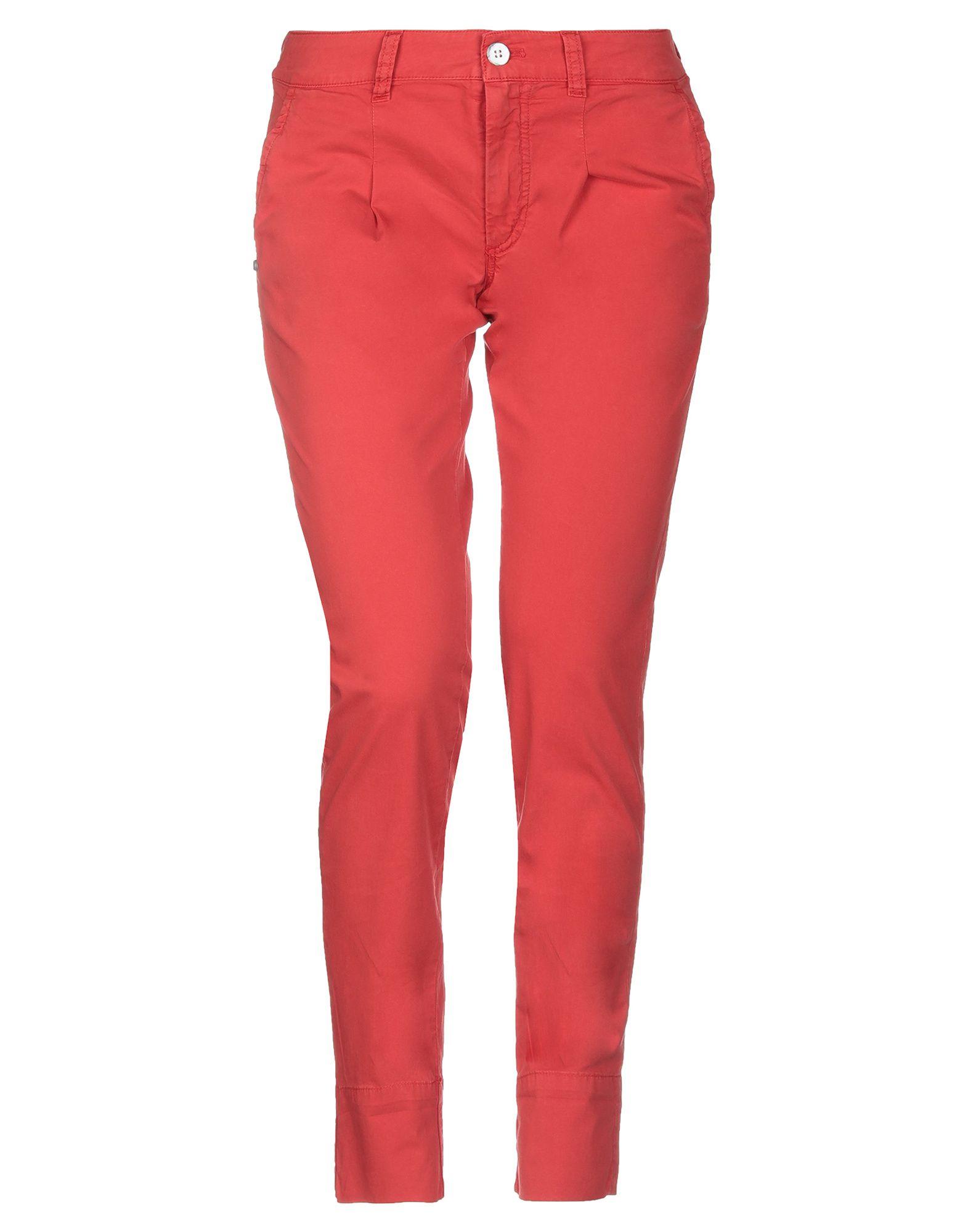 Pantalone Pantalone Pantalone Mason's donna - 13283943ER 5c5