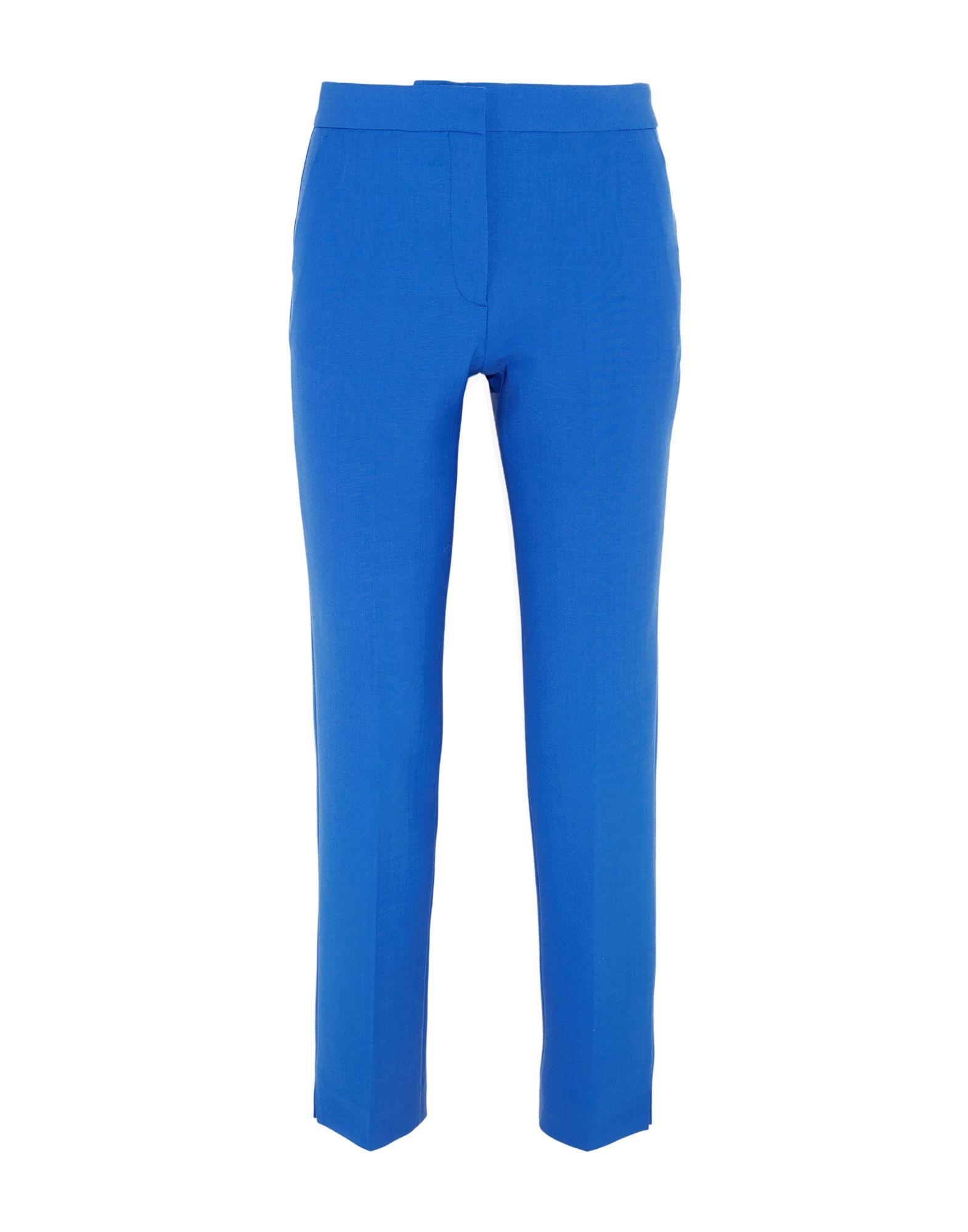 Pantalone Victoria, Victoria Beckham damen - 13283979CB