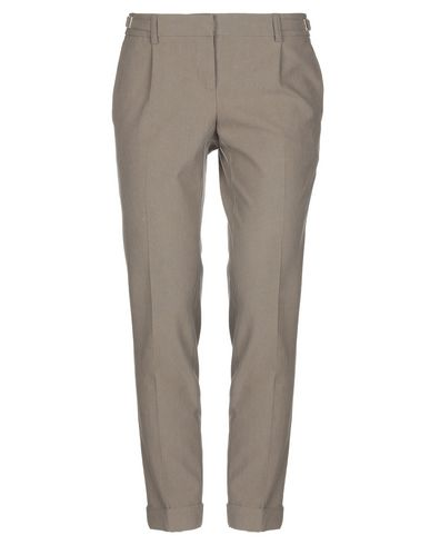 GOLD CASE - Casual pants