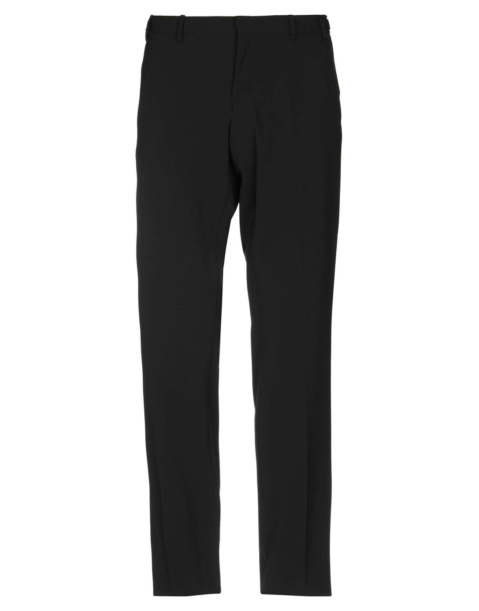 Pantalone Gazzarrini uomo - - - 13284241EX 323