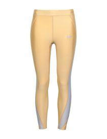 574d5f007a60bf Sport Femme - YOOX - Mode, Vêtements, Fashion et Design