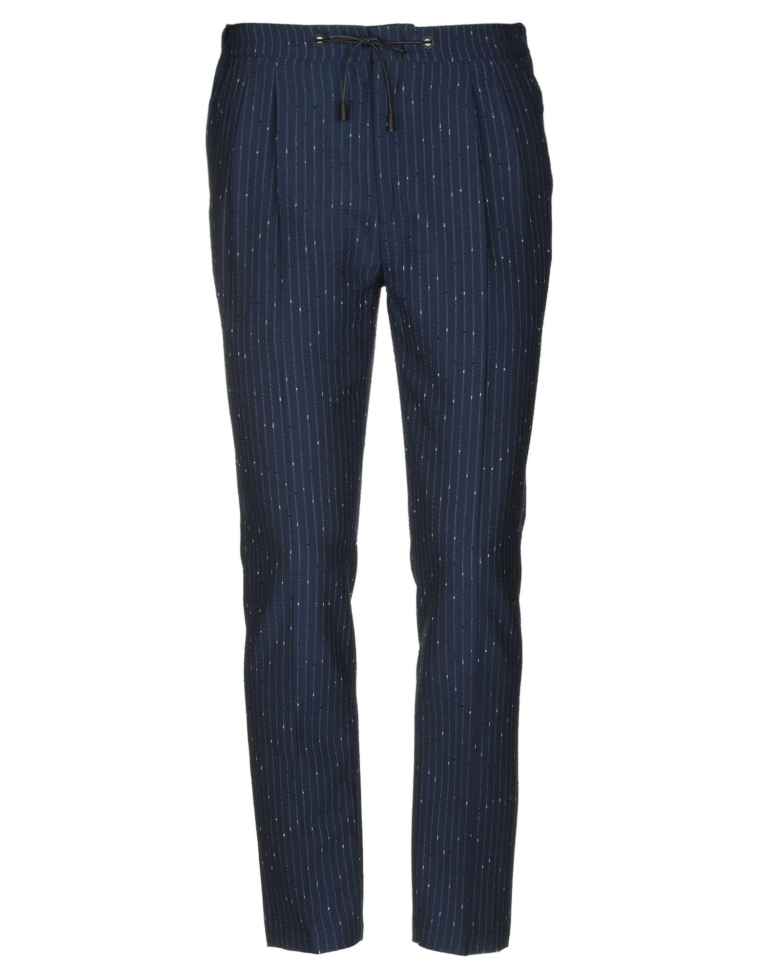 Pantalone Pantalone Pantalone Be Able uomo - 13284829SI 694