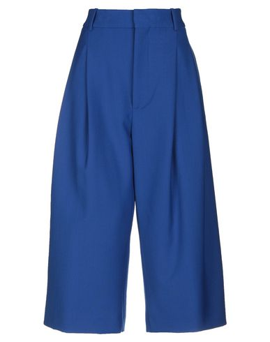 MARNI - Cropped trousers & culottes