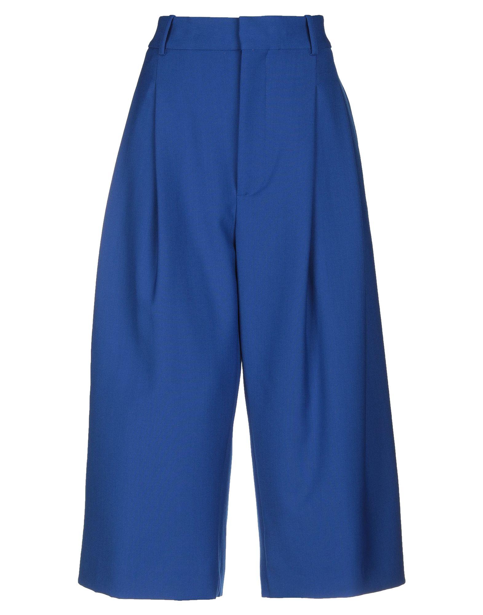 Pantalone Classico Marni damen - 13285215XV