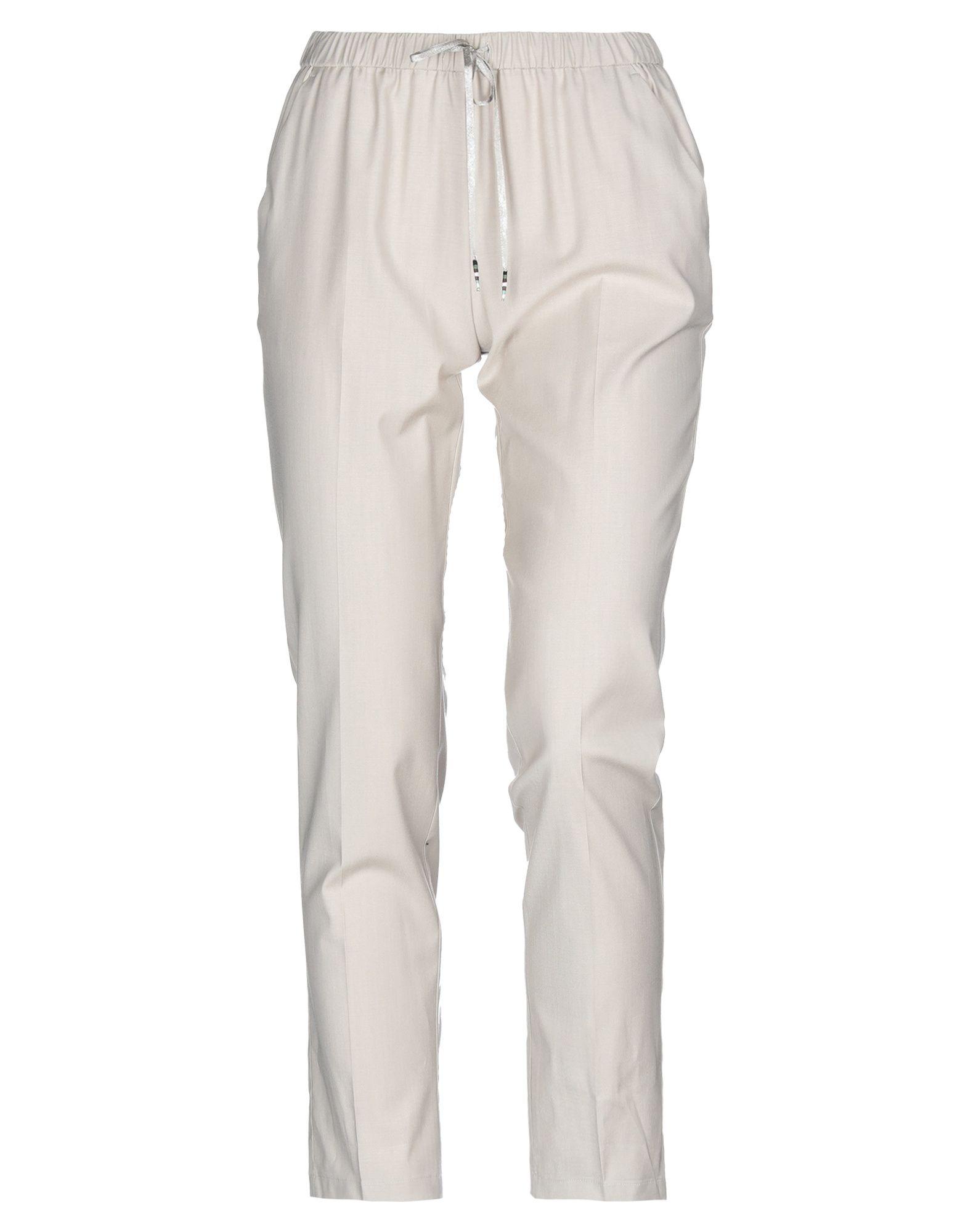 Pantalone Momoní damen - 13285257MI