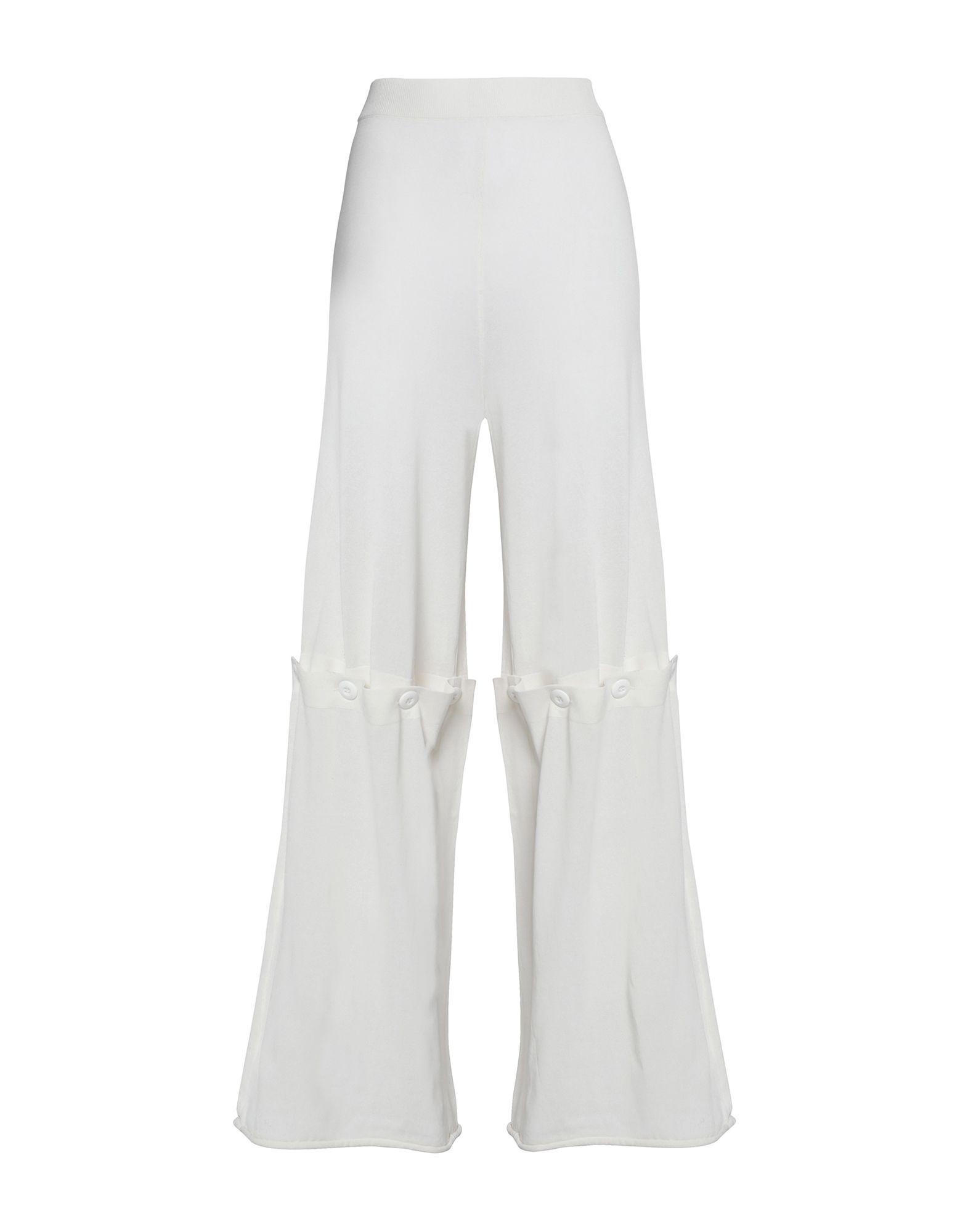 Pantalone Mm6 Maison Margiela damen - 13285314CT