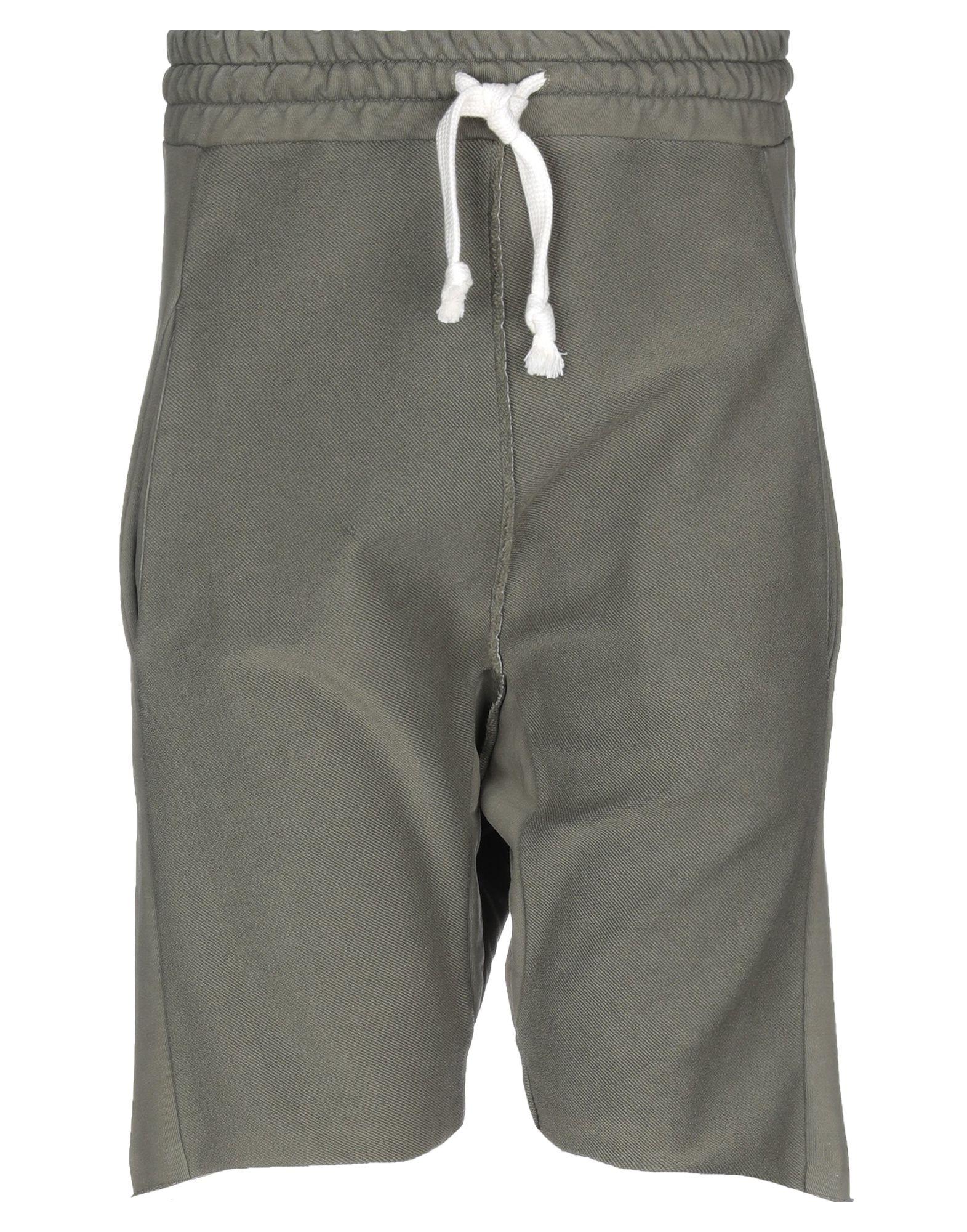 Pantalone Felpa Lucques uomo uomo uomo - 13285376TR 366