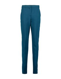 ROKSANDA - Casual pants