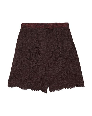 Valentino Shorts Shorts & Bermuda