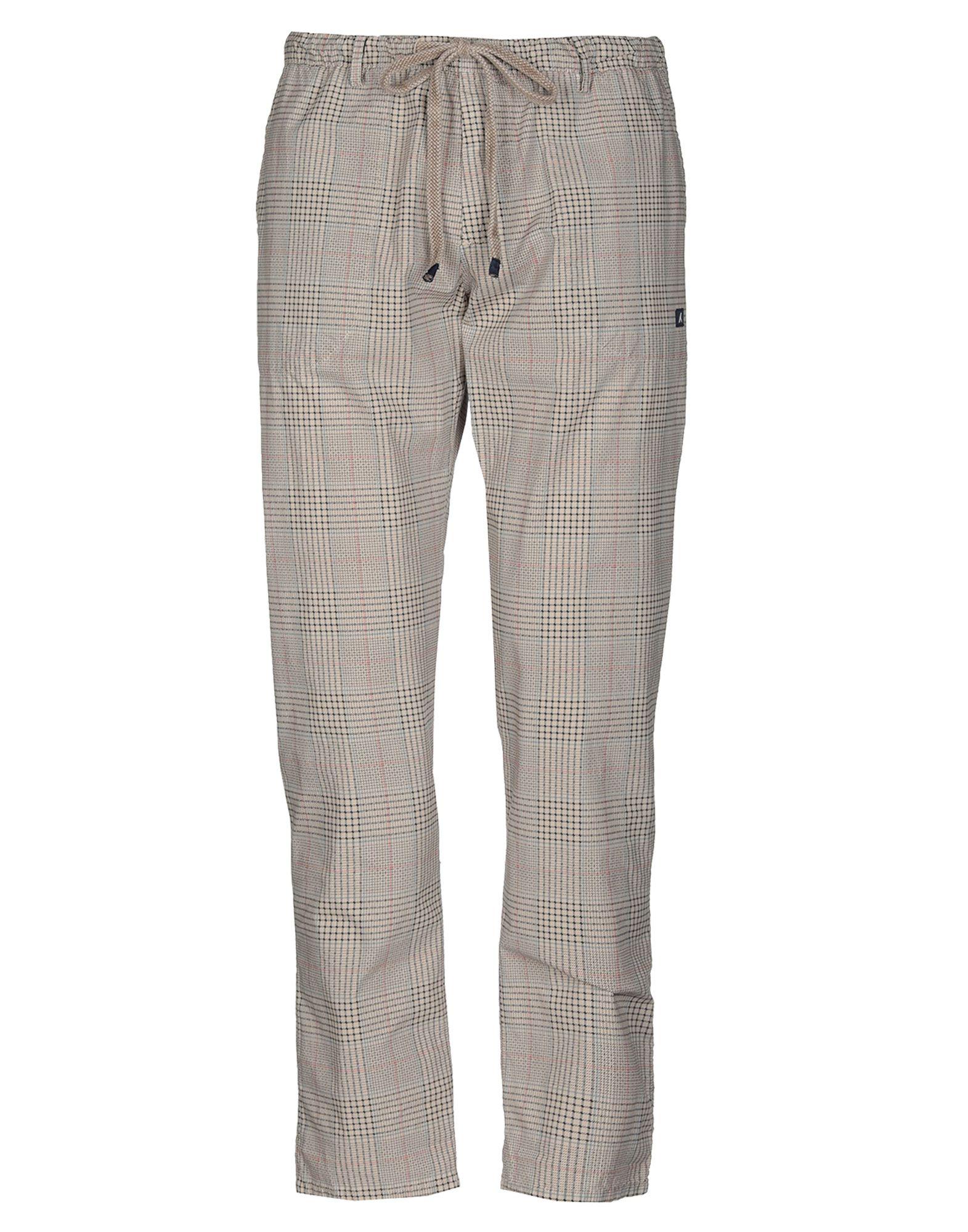 Pantalone Myths herren - 13285703LO