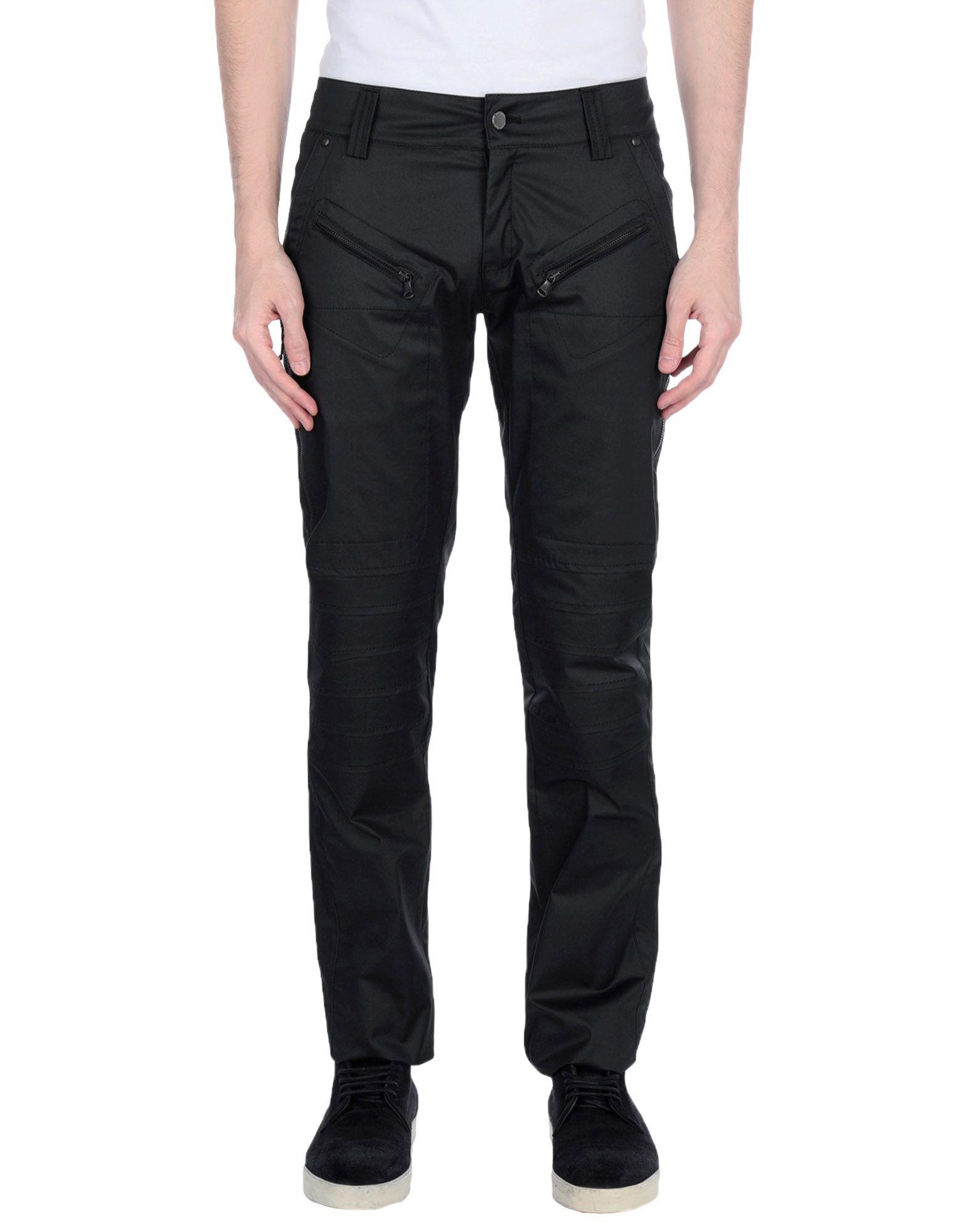 Pantalone En Avance herren - 13285721CF