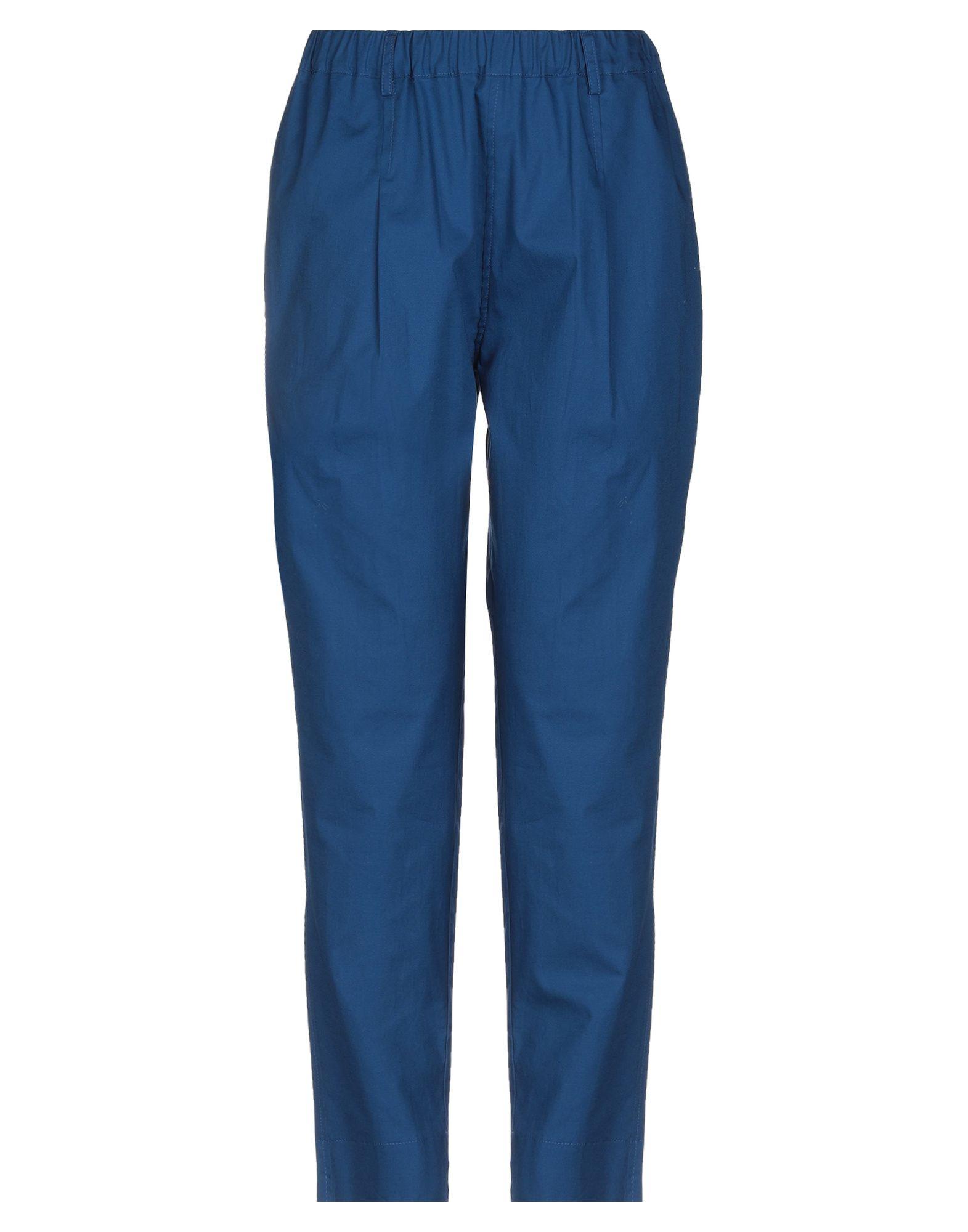Pantalone Laboratorio damen - 13285890GQ
