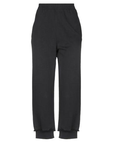 MM6 MAISON MARGIELA - Pantalon