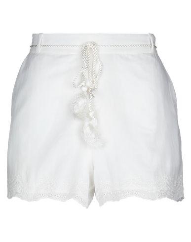 PATRIZIA PEPE - Shorts y Bermudas