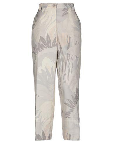 DRIES VAN NOTEN - Casual pants