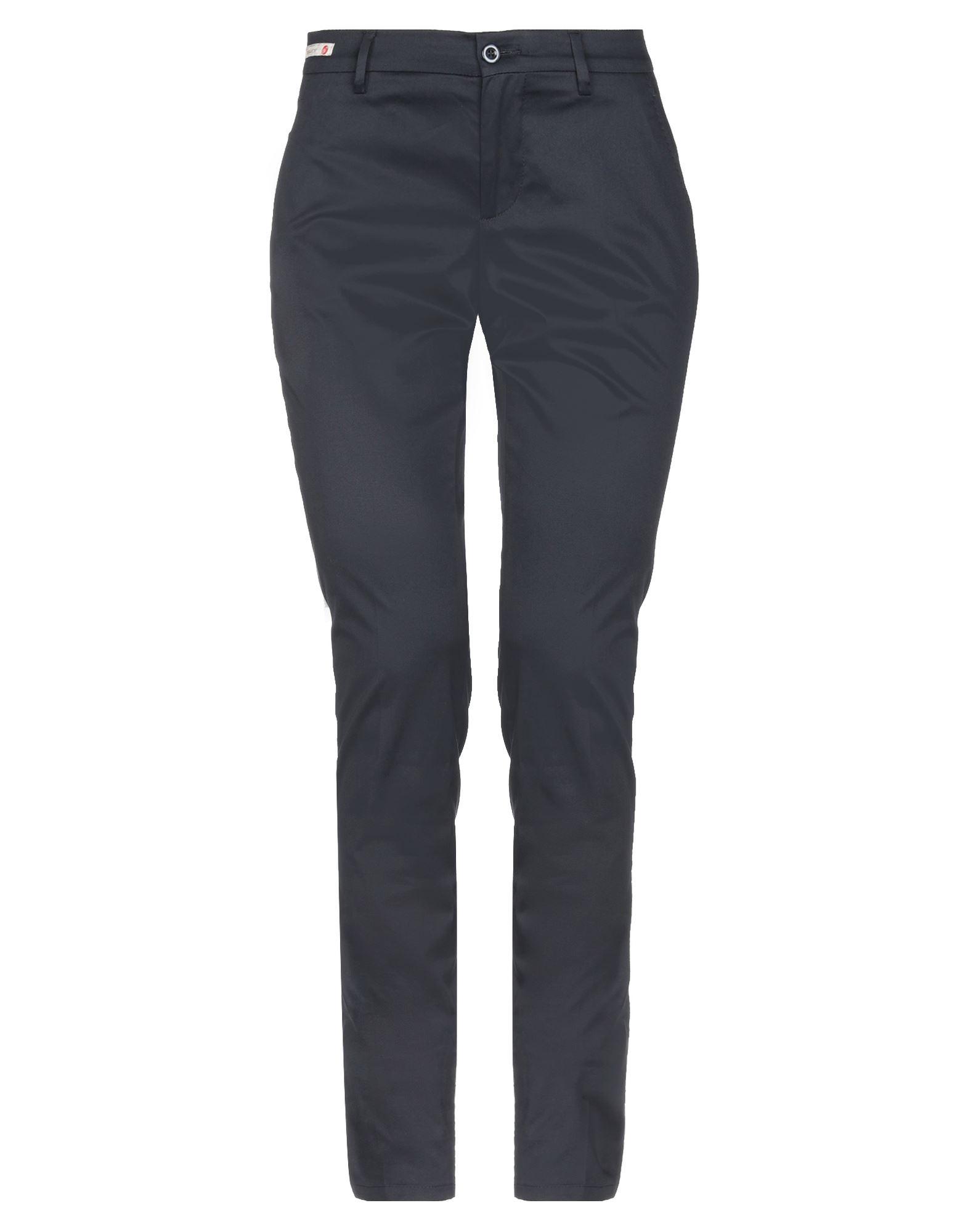 Pantalone Berwich donna - 13286337FW 13286337FW  Werbeartikel
