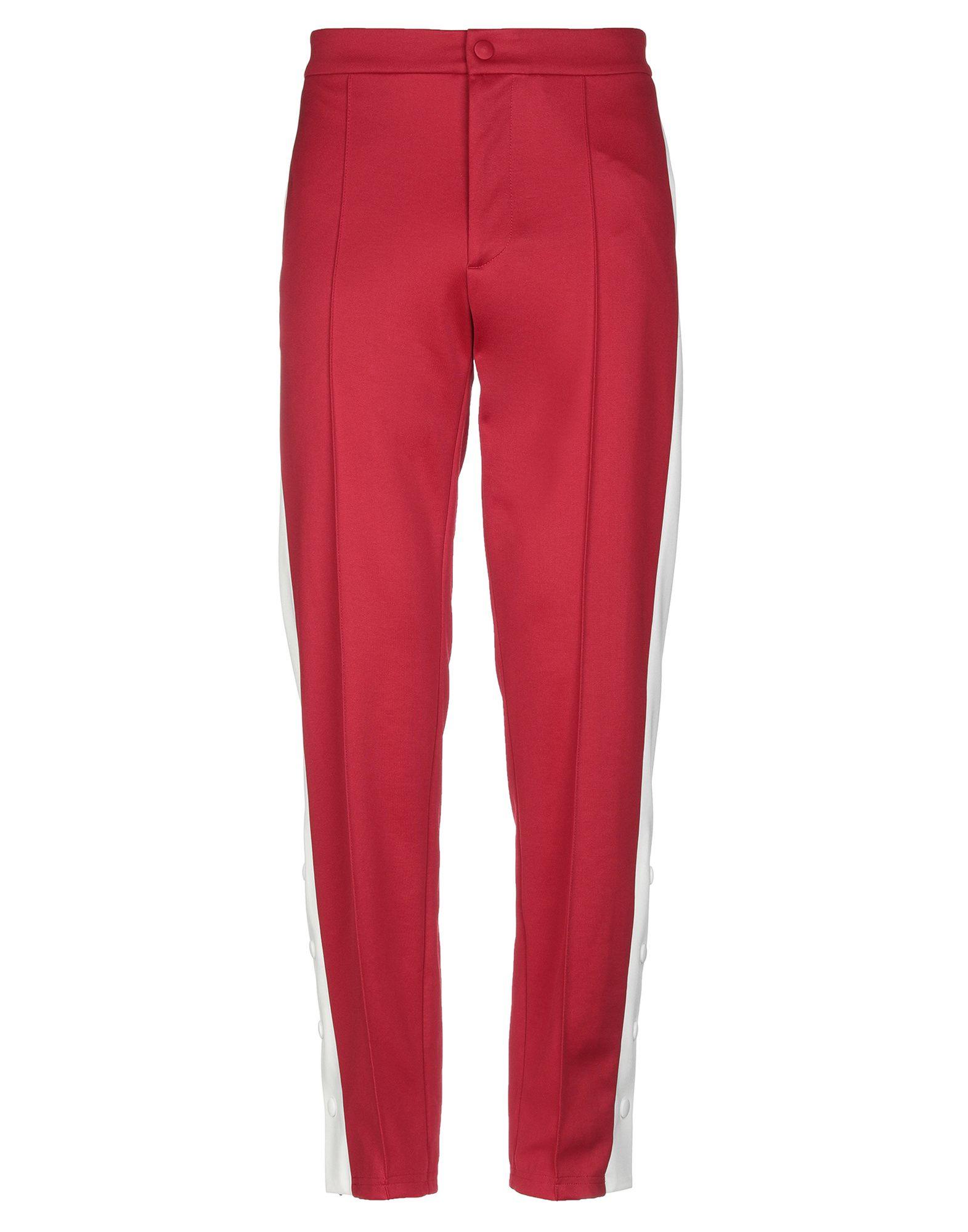 Pantalone Valentino uomo uomo - 13286341XN  Online zum besten Preis