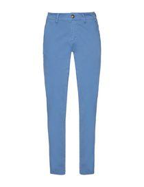 511131ffcc Pantaloni donna online: pantaloni eleganti, casual, firmati e alla moda