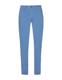 92b01efa38e Γυναικεία παντελόνια online: κομψά και casual παντελόνια, επώνυμα ...