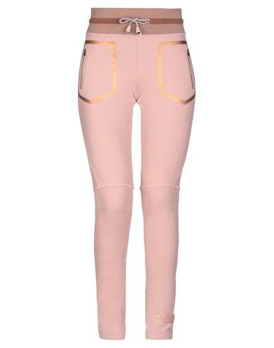 PINKO - Leggings