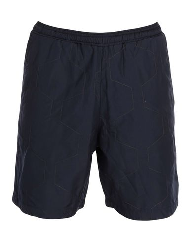 ee16ab8a97 Camo Swim Shorts - Men Camo Swim Shorts online on YOOX United States ...