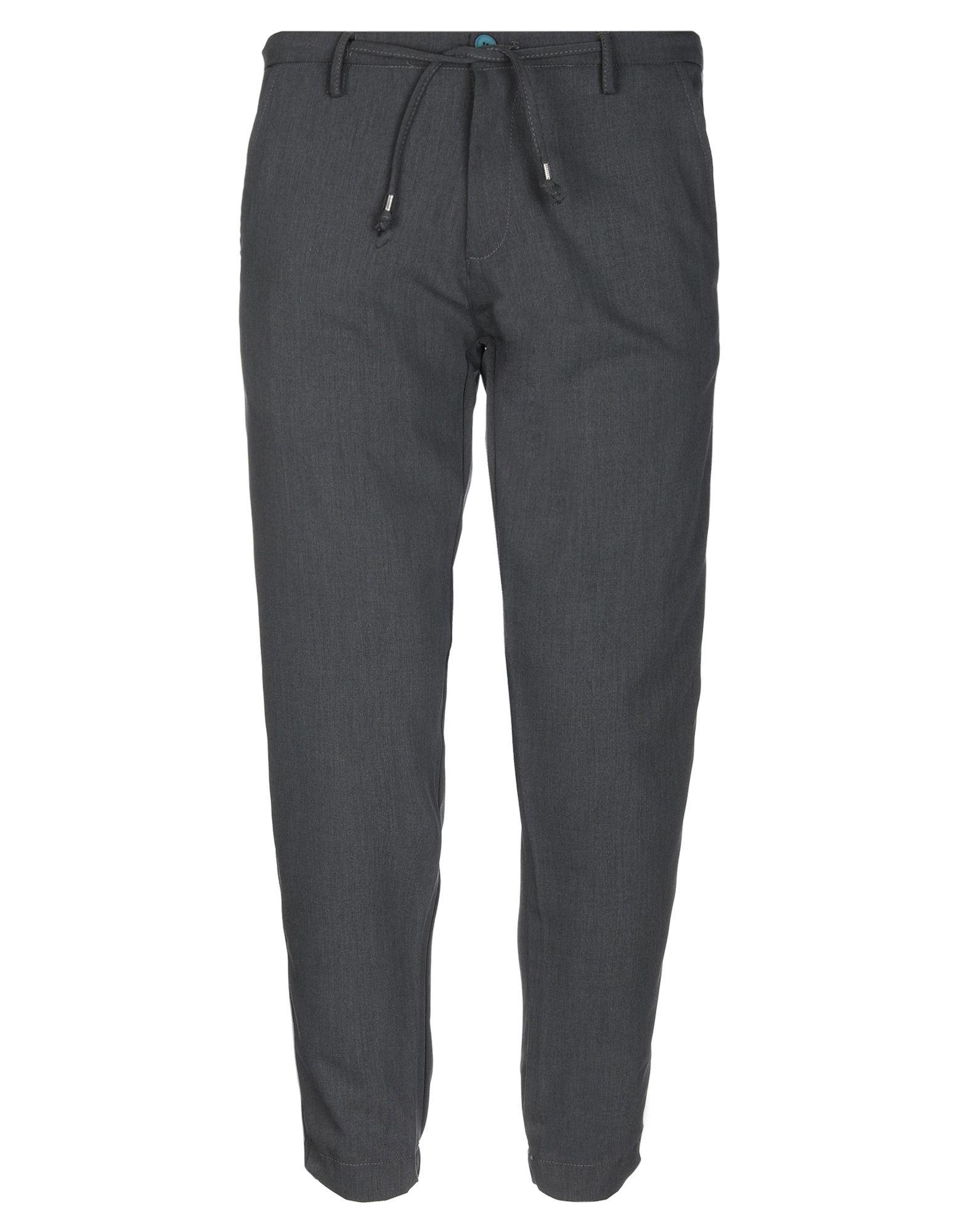 Pantalone Acai Studio herren - 13286700TD