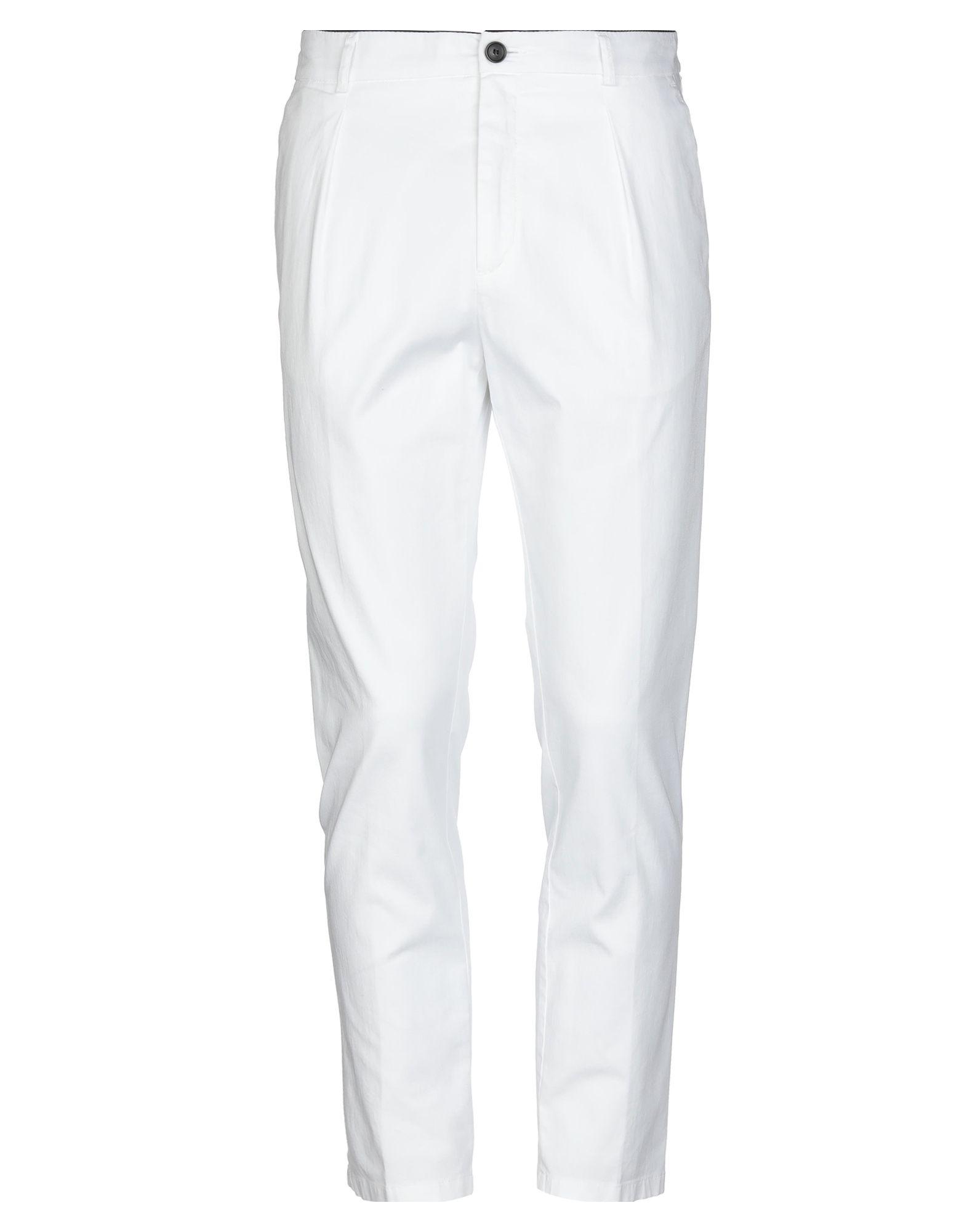 Pantalone Department 5 herren - 13286816TM