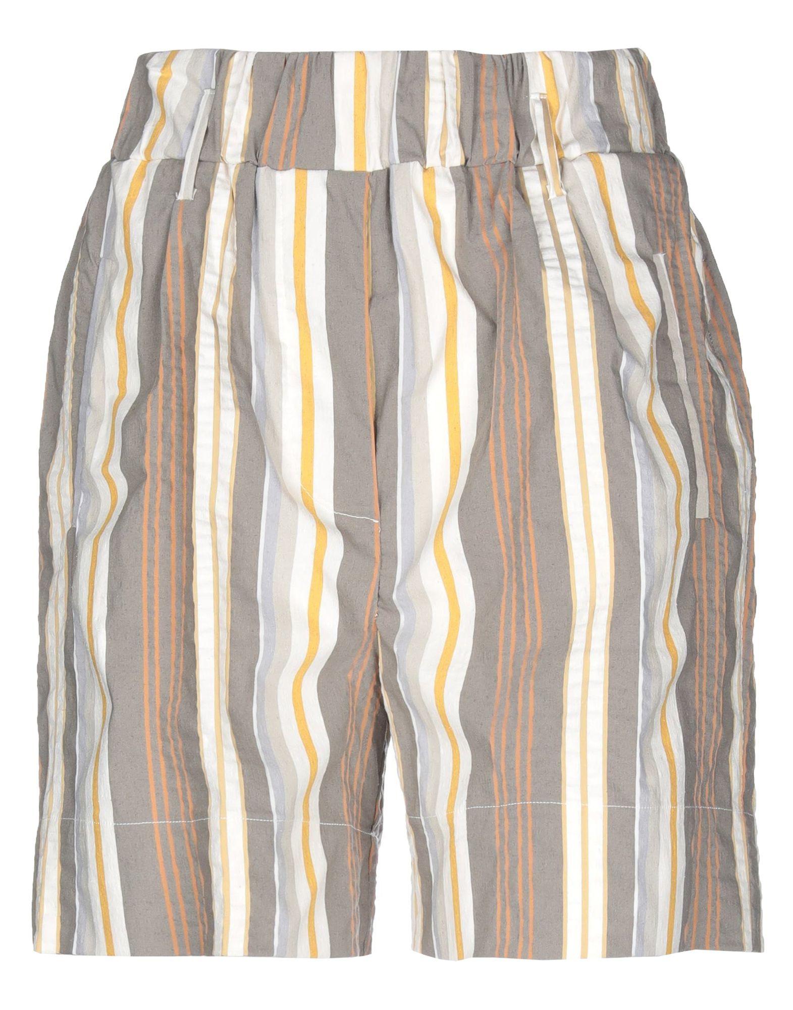 Shorts & Bermuda True Tradition damen - 13286826FJ