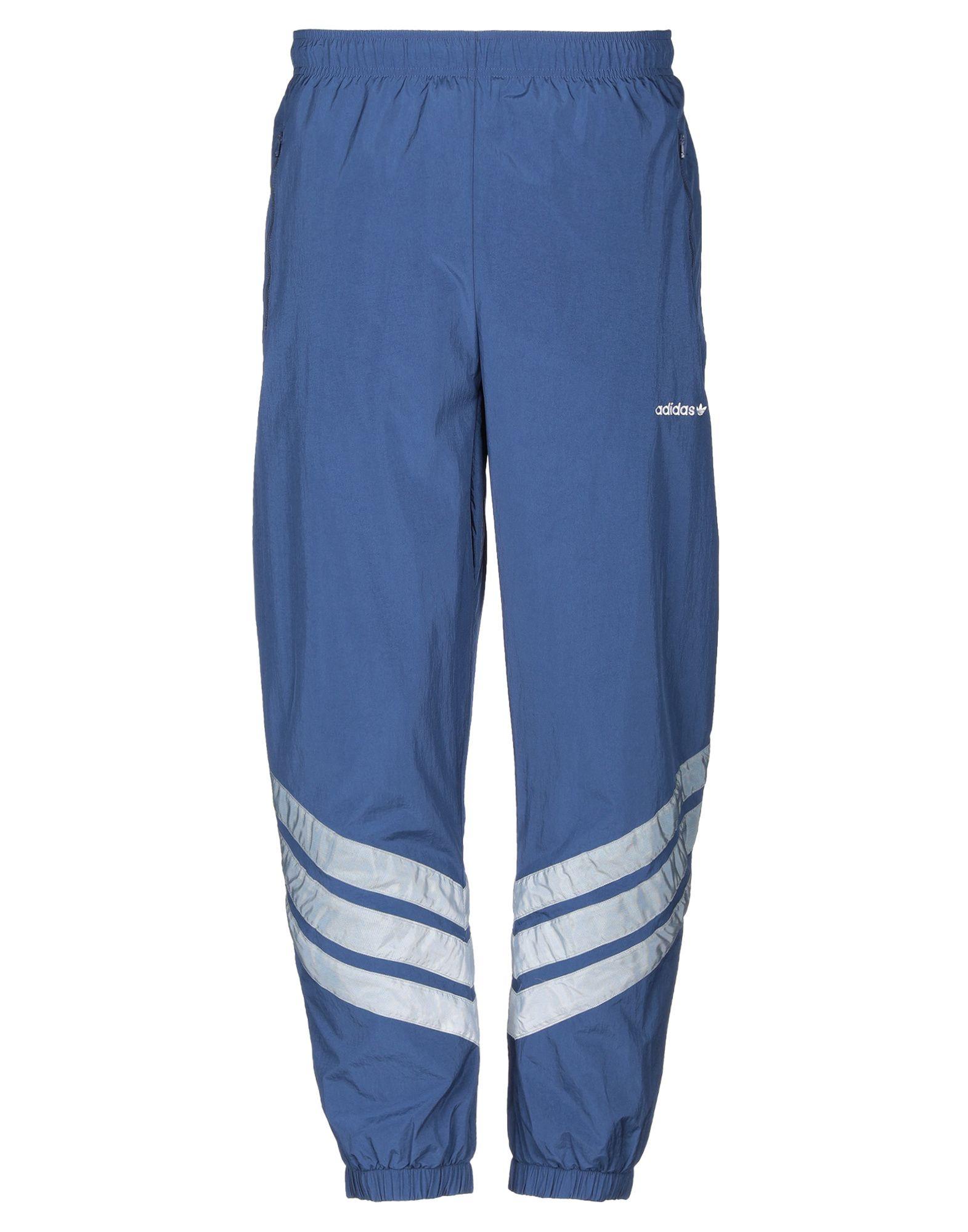 Pantalone Adidas Originals herren - 13287158MD