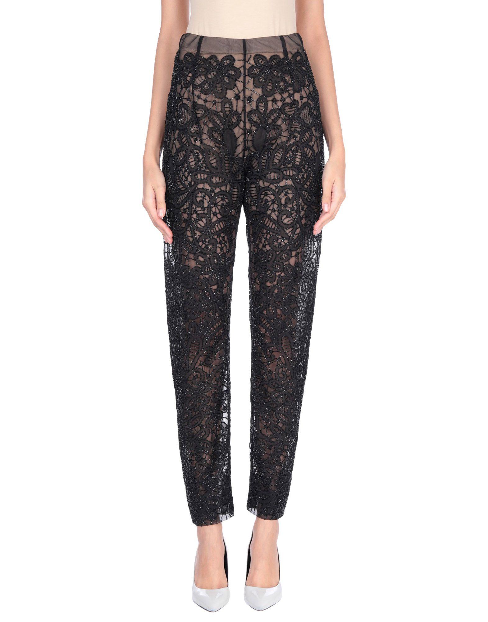 Pantalone Pantalone Mario Dice donna - 13287174PQ  Online-Rabatt