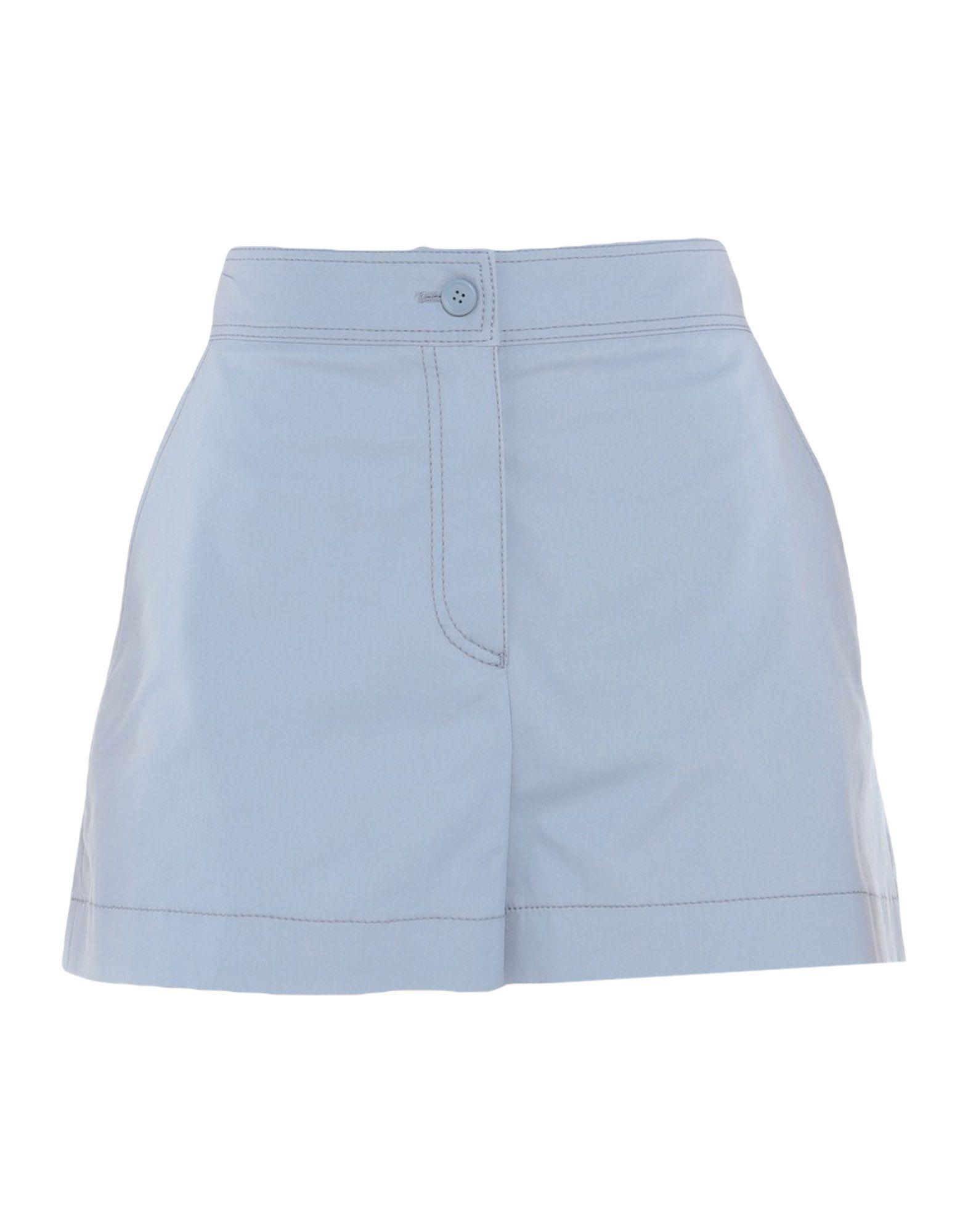 6baeee0bab48 MISSONI Shorts y Bermudas - Pantalones | YOOX.COM