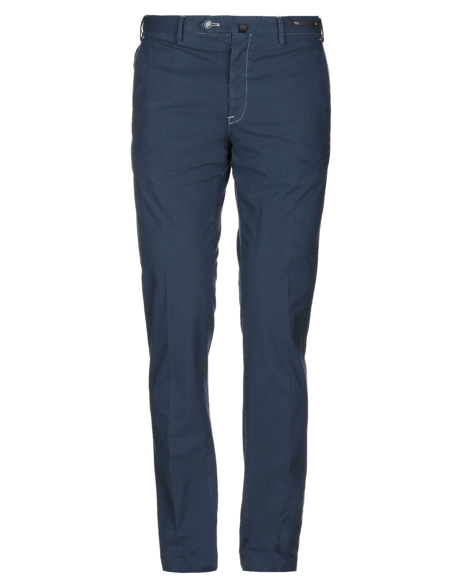 Pantalone Pt01 uomo - 13287252NF 13287252NF