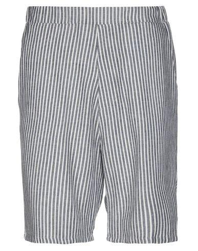 Pantalones Bermudas y cortos · Imperial vUxw8qSg a47e2f057f2b