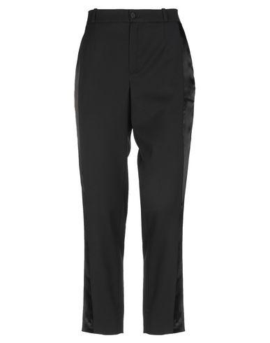 LANVIN - Casual pants